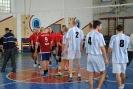Финальные игры по волейболу 2015_26