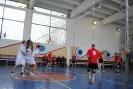 Финальные игры по волейболу 2015_27