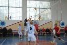 Финальные игры по волейболу 2015_28