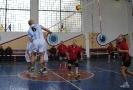 Финальные игры по волейболу 2015_29