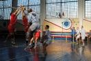 Финальные игры по волейболу 2015_2