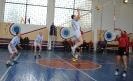 Финальные игры по волейболу 2015_30