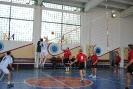 Финальные игры по волейболу 2015_31