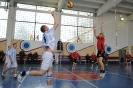 Финальные игры по волейболу 2015_32
