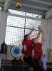 Финальные игры по волейболу 2015_33