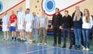 Финальные игры по волейболу 2015_36
