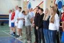 Финальные игры по волейболу 2015_39