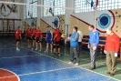 Финальные игры по волейболу 2015_3