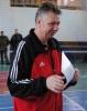 Финальные игры по волейболу 2015_41
