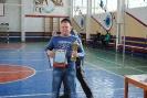 Финальные игры по волейболу 2015_46