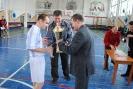 Финальные игры по волейболу 2015_49