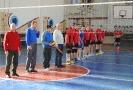 Финальные игры по волейболу 2015_4
