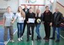 Финальные игры по волейболу 2015_51