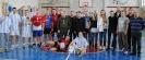 Финальные игры по волейболу 2015_5