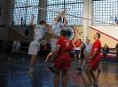 Финальные игры по волейболу 2015_6