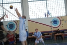 Финальные игры по волейболу 2015_7