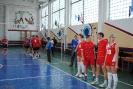 Финальные игры по волейболу 2015_8