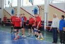 Финальные игры по волейболу 2015_9