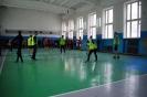 Турнир по волейболу ПВ. 11.02.2016_10