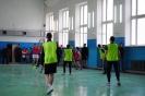 Турнир по волейболу ПВ. 11.02.2016_12