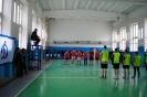 Турнир по волейболу ПВ. 11.02.2016_13