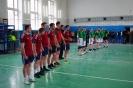 Турнир по волейболу ПВ. 11.02.2016_15