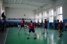 Турнир по волейболу ПВ. 11.02.2016_17