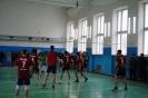 Турнир по волейболу ПВ. 11.02.2016_18