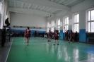 Турнир по волейболу ПВ. 11.02.2016_19