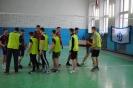 Турнир по волейболу ПВ. 11.02.2016_1
