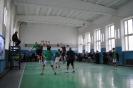 Турнир по волейболу ПВ. 11.02.2016_20
