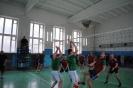 Турнир по волейболу ПВ. 11.02.2016_21