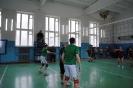 Турнир по волейболу ПВ. 11.02.2016_22