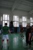 Турнир по волейболу ПВ. 11.02.2016_23