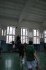 Турнир по волейболу ПВ. 11.02.2016_24