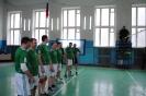 Турнир по волейболу ПВ. 11.02.2016_25