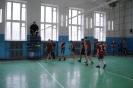 Турнир по волейболу ПВ. 11.02.2016_26