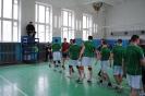 Турнир по волейболу ПВ. 11.02.2016_27