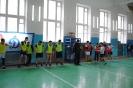 Турнир по волейболу ПВ. 11.02.2016_28