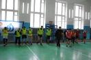 Турнир по волейболу ПВ. 11.02.2016_29