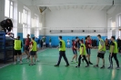 Турнир по волейболу ПВ. 11.02.2016_2