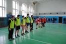 Турнир по волейболу ПВ. 11.02.2016_30