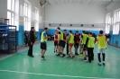 Турнир по волейболу ПВ. 11.02.2016_31