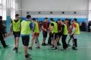 Турнир по волейболу ПВ. 11.02.2016_32