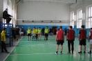 Турнир по волейболу ПВ. 11.02.2016_33