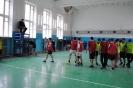 Турнир по волейболу ПВ. 11.02.2016_34