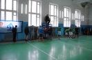 Турнир по волейболу ПВ. 11.02.2016_35