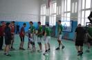 Турнир по волейболу ПВ. 11.02.2016_36