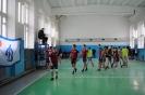 Турнир по волейболу ПВ. 11.02.2016_38