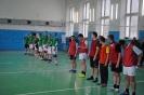 Турнир по волейболу ПВ. 11.02.2016_3